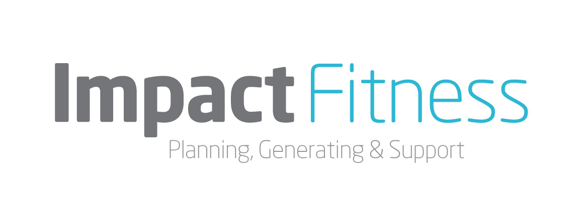 Impact Fitness | Complete Gym Sales Solution
